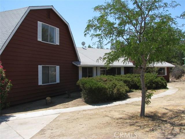 16533 Villa Drive, Victorville, CA, 92395