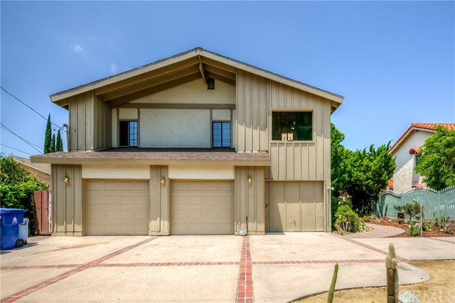 , CA  is listed for sale as MLS Listing AR17115823