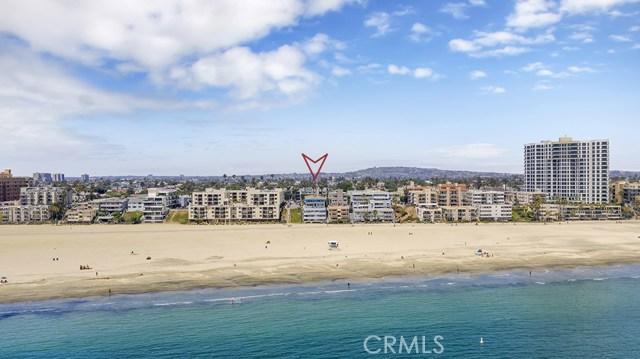 12 5th Pl, Long Beach, CA 90802 Photo