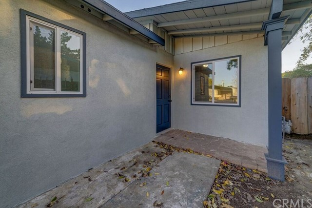 1590 26th Street, Merced, CA, 95340