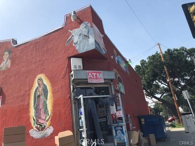 1158 E 88th Place, Los Angeles CA: http://media.crmls.org/medias/84741b75-c9ad-4609-880e-ee2995dc181d.jpg