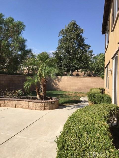 1825 Glen Rosa Street, Upland CA: http://media.crmls.org/medias/84749b5d-c972-425e-96ad-f552cee88fd1.jpg