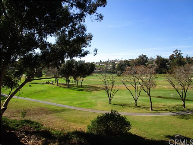 , CA  is listed for sale as MLS Listing OC18015971