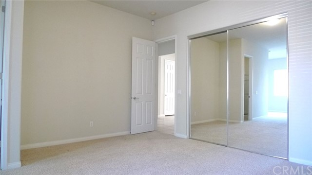 14449 Dalebrook Drive, Eastvale CA: http://media.crmls.org/medias/84751a0f-395a-49a1-ae92-c9fb9bb73853.jpg