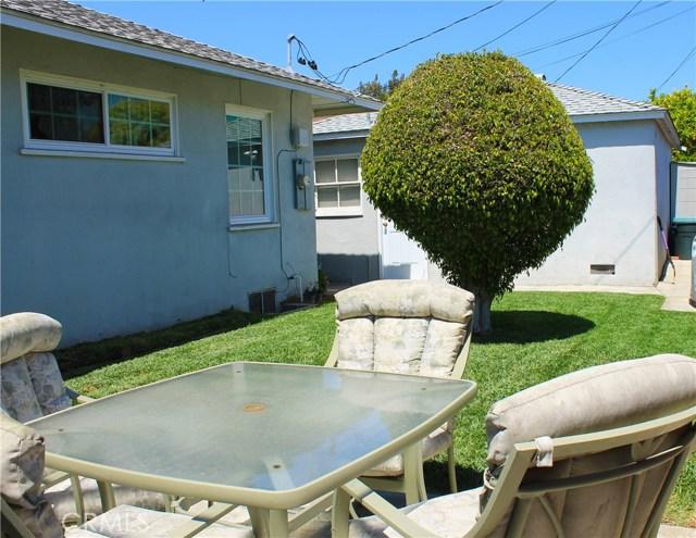 3138 Heather Rd, Long Beach, CA 90808 Photo 21