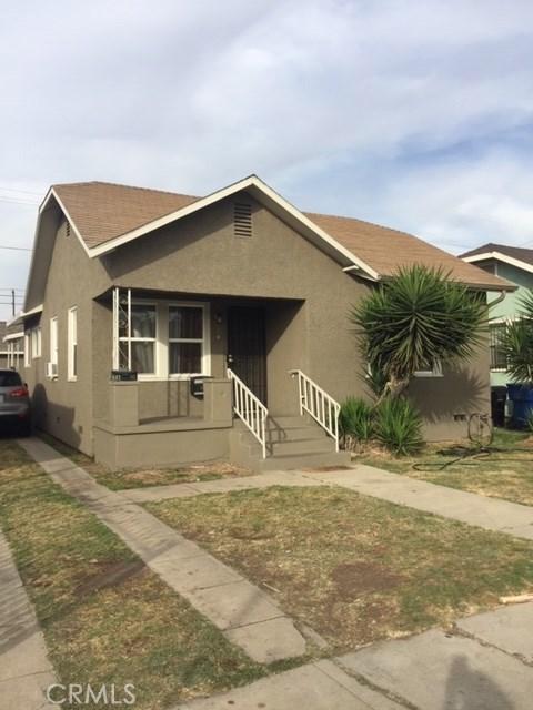 843 E 73rd St, Los Angeles, CA 90001 Photo
