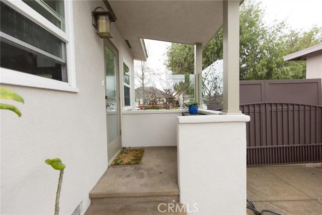 3234 Marwick Av, Long Beach, CA 90808 Photo 25