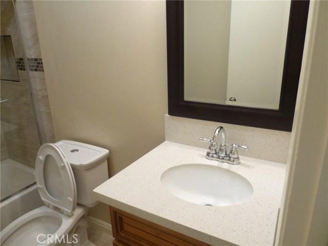 1777 Mitchell Ave # 51 Tustin, CA 92780 - MLS #: PW17108111
