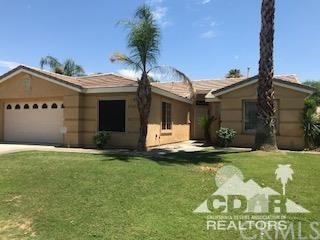 45480 Coldbrook Ln, La Quinta, CA 92253 Photo