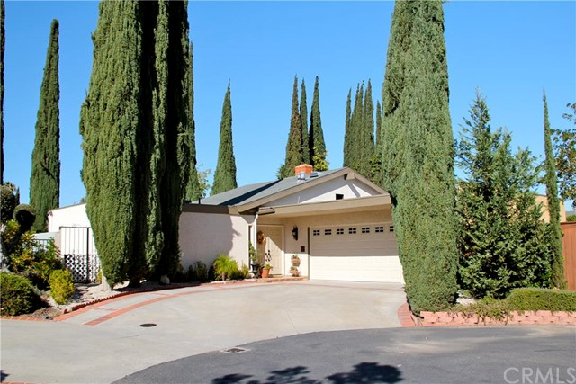 Real Estate for Sale, ListingId: 36234502, Lake Forest,CA92630