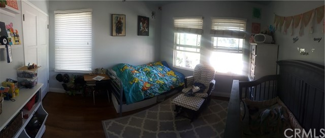 256 Ford Avenue, Pomona CA: http://media.crmls.org/medias/847dfa43-0d45-427b-baac-0d59806c4e51.jpg
