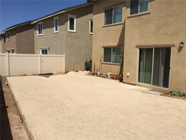 1421 Bayberry Lane Beaumont, CA 92223 - MLS #: IV18153310