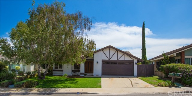 , CA  is listed for sale as MLS Listing CV18213992