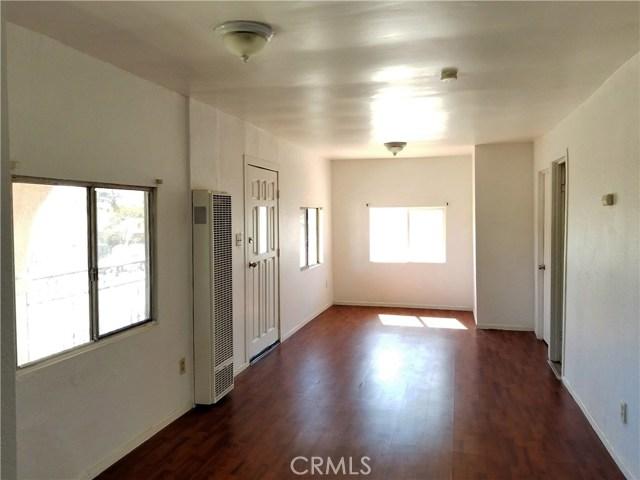 801 N Eastern Avenue, East Los Angeles, CA 90022, photo 3