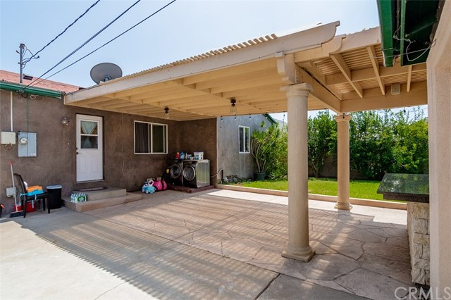 7849 Rockne Avenue, Whittier CA: http://media.crmls.org/medias/8480c9f1-a066-4144-bfc9-1d7707e4f925.jpg