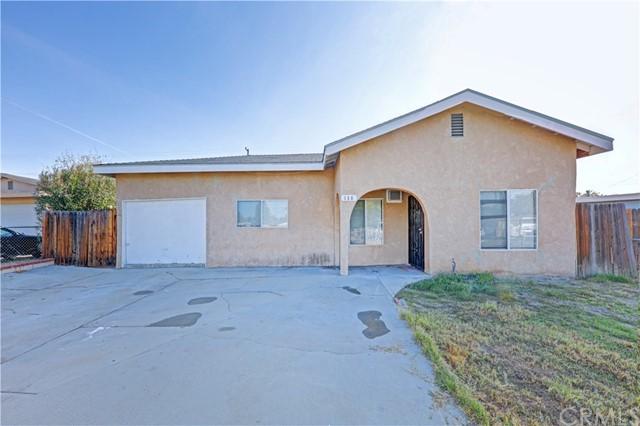 Detail Gallery Image 1 of 15 For 156 N Winton Ave, La Puente,  CA 91744 - 3 Beds | 1 Baths