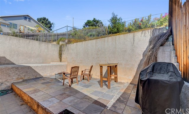 6017 Delphi Street Los Angeles, CA 90042 - MLS #: PW17208119