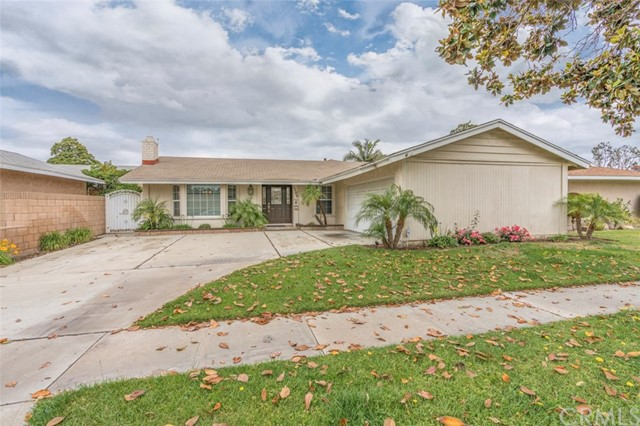 1100 S Dover Cr, Anaheim, CA 92805 Photo 45