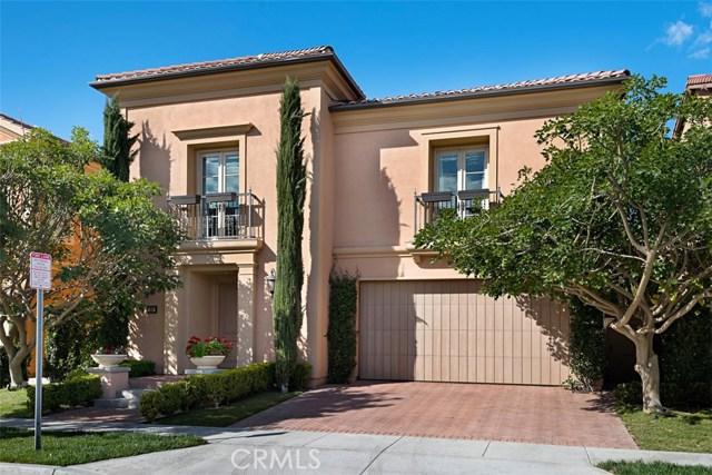 53 Livia, Irvine, CA, 92618