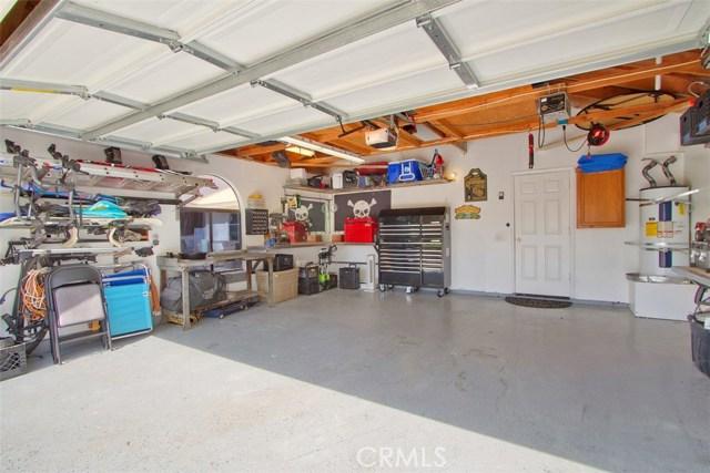 29846 Steel Head Drive Canyon Lake, CA 92587 - MLS #: SW17170666