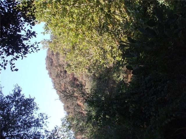 0 De Luz Rd, Temecula, CA 92590 Photo 10