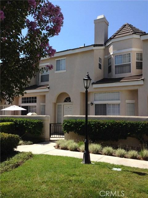 2300 Maple Avenue 6, Torrance, CA 90503