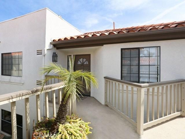Photo of 505 Morning Canyon Road #10, Corona del Mar, CA 92625