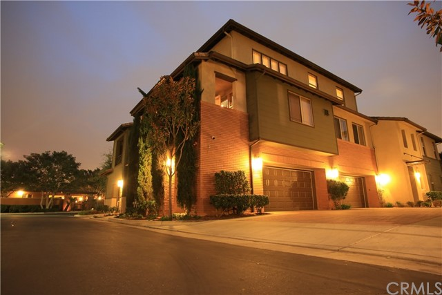 12377 Hollyhock Dr 1, Rancho Cucamonga, CA 91739