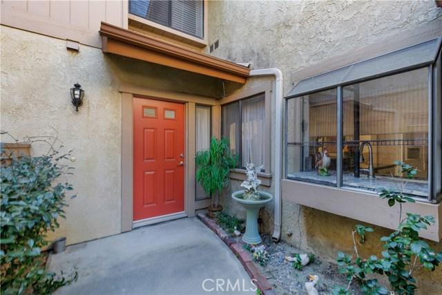 907 S Laurelwood Ln, Anaheim, CA 92806 Photo 3