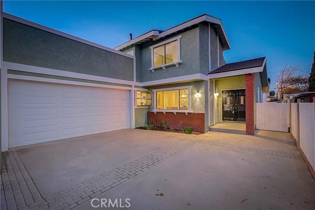 2215 Huntington B Redondo Beach CA 90278