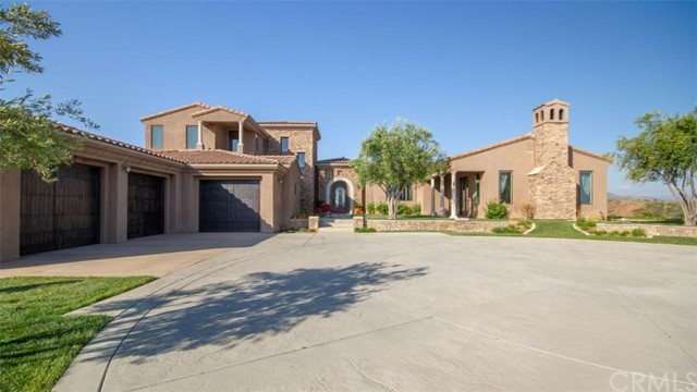Photo of 42310 Sandak Road, Temecula, CA 92592
