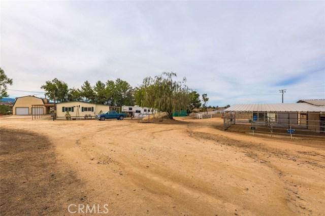 40915 E Benton Rd, Temecula, CA 92544 Photo 38