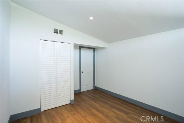 709 S Dorchester Street, Anaheim CA: http://media.crmls.org/medias/848dc742-5b5c-44b7-9832-1a0d970e5318.jpg