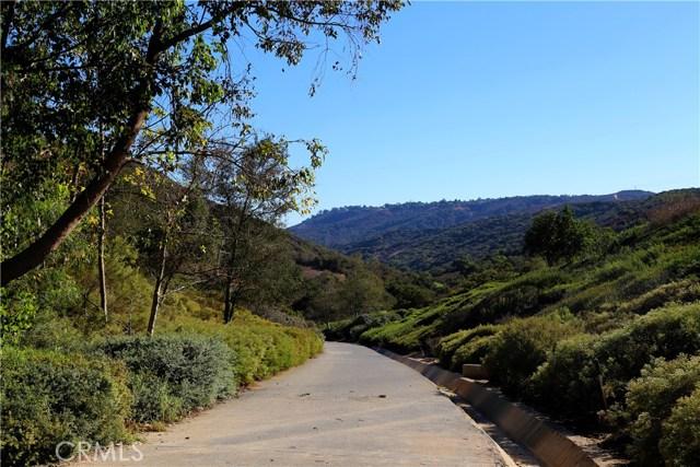 5 Cherrywood, Aliso Viejo CA: http://media.crmls.org/medias/848f3714-f994-4262-a069-e08822985f43.jpg