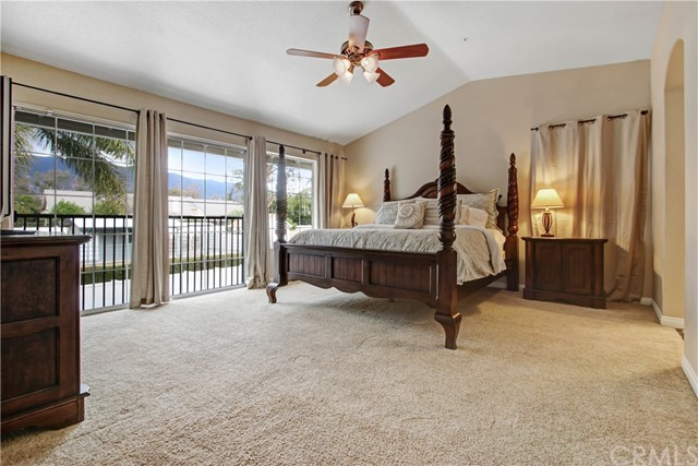 12934 Cherokee Road Rancho Cucamonga, CA 91739 is listed for sale as MLS Listing PW18061949
