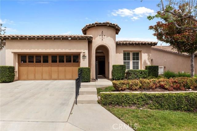 9324  Robinson Lane 92883 - One of Corona Homes for Sale