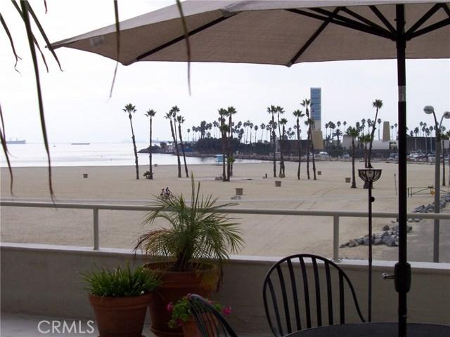 800 E Ocean Bl, Long Beach, CA 90802 Photo 17