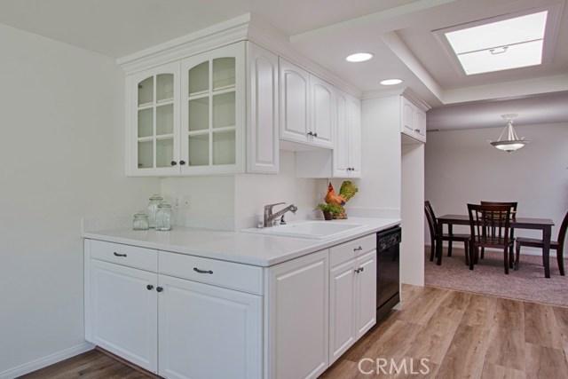 203 Avenida Majorca Unit A Laguna Woods, CA 92637 - MLS #: PW18021386