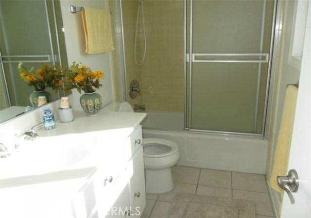 106 N Western Avenue Unit 206 San Pedro, CA 90732 - MLS #: PW18064322