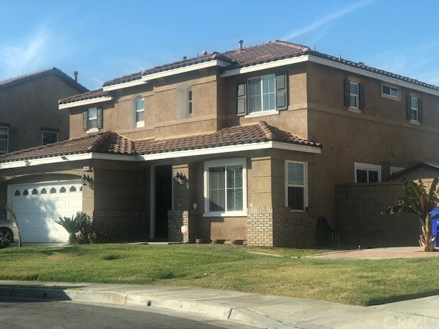 Photo of 14980 Colby Place, Fontana, CA 92337