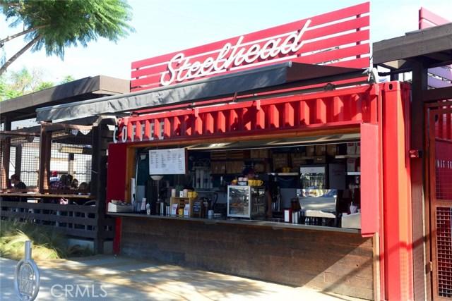 375 E 36th St, Long Beach, CA 90807 Photo 21