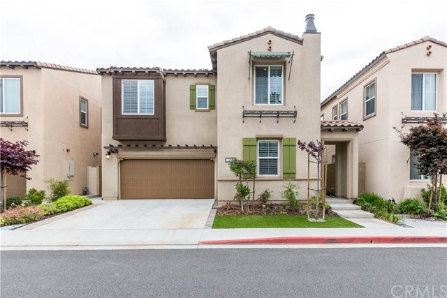 1202 N Vecino Lane, Placentia, California