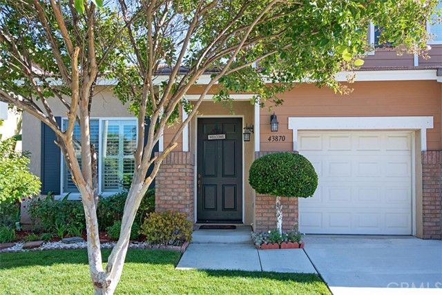 43870 Via Montalban, Temecula, CA 92592 Photo 1