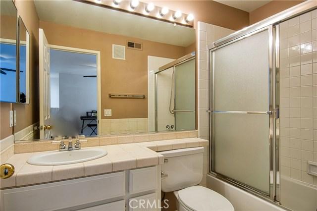 27709 Rubidoux Mission Viejo, CA 92692 - MLS #: NP18124649