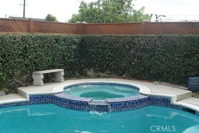 3221 Hackett Av, Long Beach, CA 90808 Photo 25