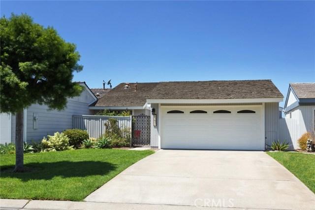 33565 Moonsail Drive, Dana Point, CA 92629