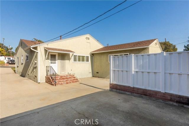 1327 S Helberta Ave, Redondo Beach, CA 90277 photo 34