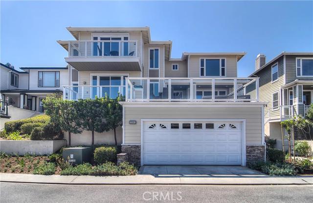 Single Family Home for Sale at 33581 Diamond Ridge Dana Point, California 92629 United States