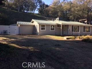 7580  Valle Avenue, Atascadero in San Luis Obispo County, CA 93422 Home for Sale