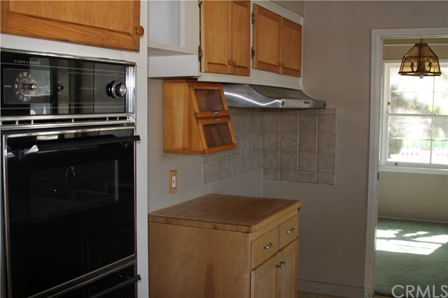 2901 Virginia Av, Santa Monica, CA 90404 Photo 8